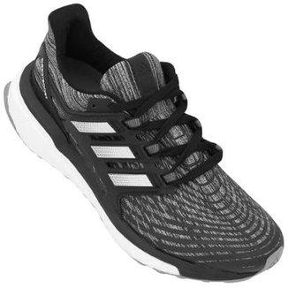 677536a3b49 Tênis Adidas Energy Boost Feminino