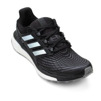 d1644f17728 Tênis Adidas Energy Boost Masculino