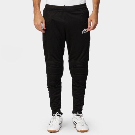 Calça Adidas Goleiro Tierro 13 Masculina - Compre Agora  92f124897f722