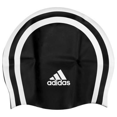 Touca Adidas 3S Infantil