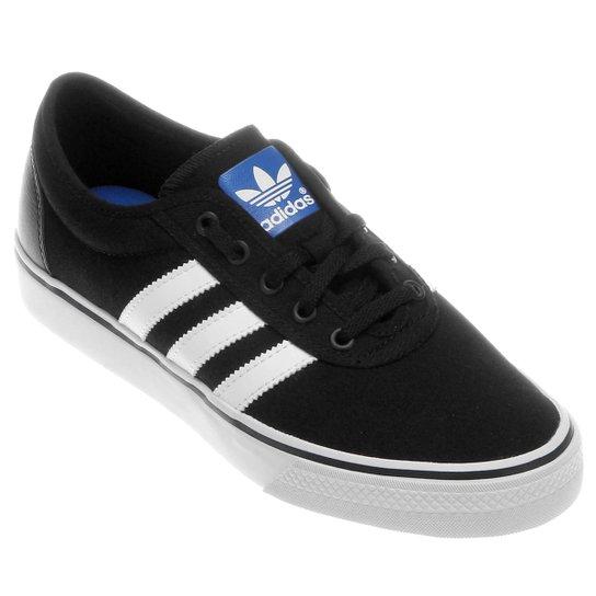 01e94910447 Tênis Adidas Adi Ease - Compre Agora