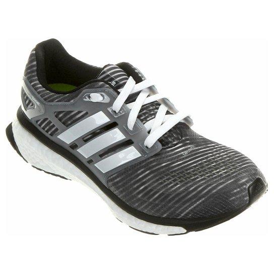 10af1bcd62 Tênis Adidas Energy Boost ESM Masculino - Compre Agora