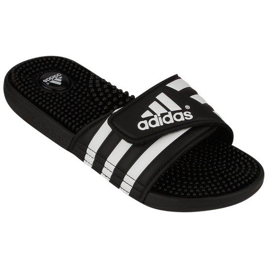 Chinelo Adidas Adissage - Compre Agora  e4dd7e4c6de