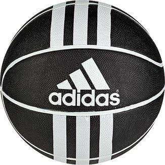 Compre Bolas De Basquete Adidas Online  11c3d193c663f