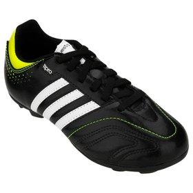 Chuteira Adidas F50 Adizero TRX FG Leather - Compre Agora  e01a42070f19c