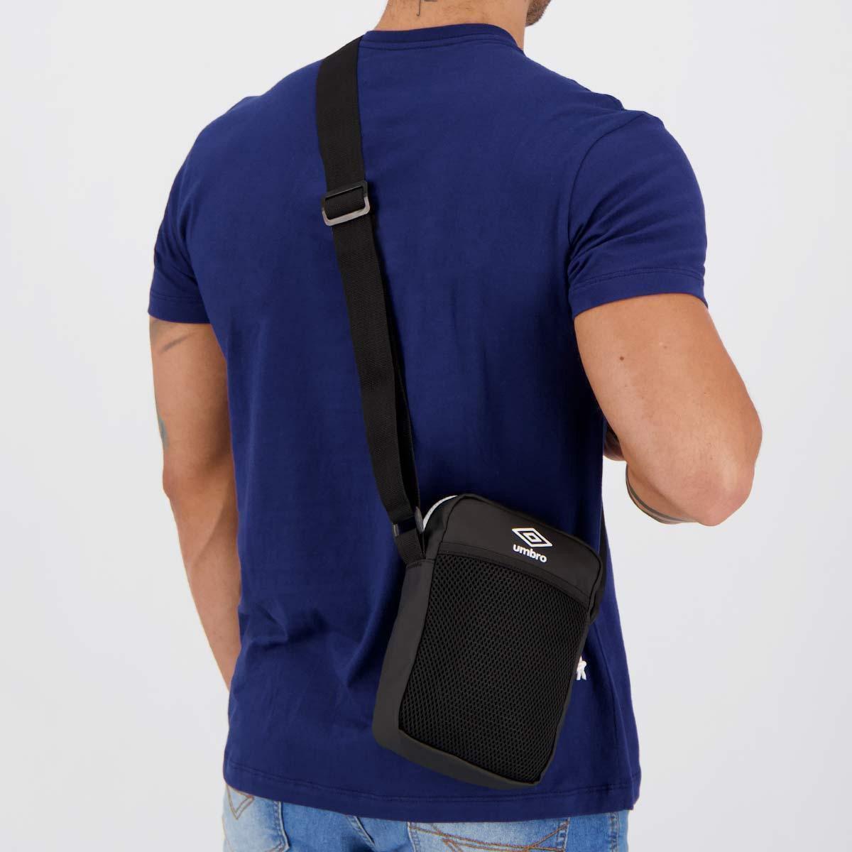 Shoulder Bag Umbro Game