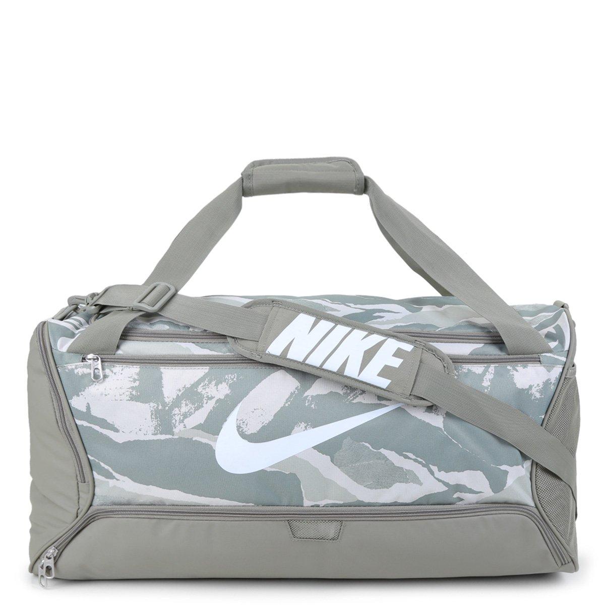 Bolsa Nike Brasília M 9.0 Aop1 Slub