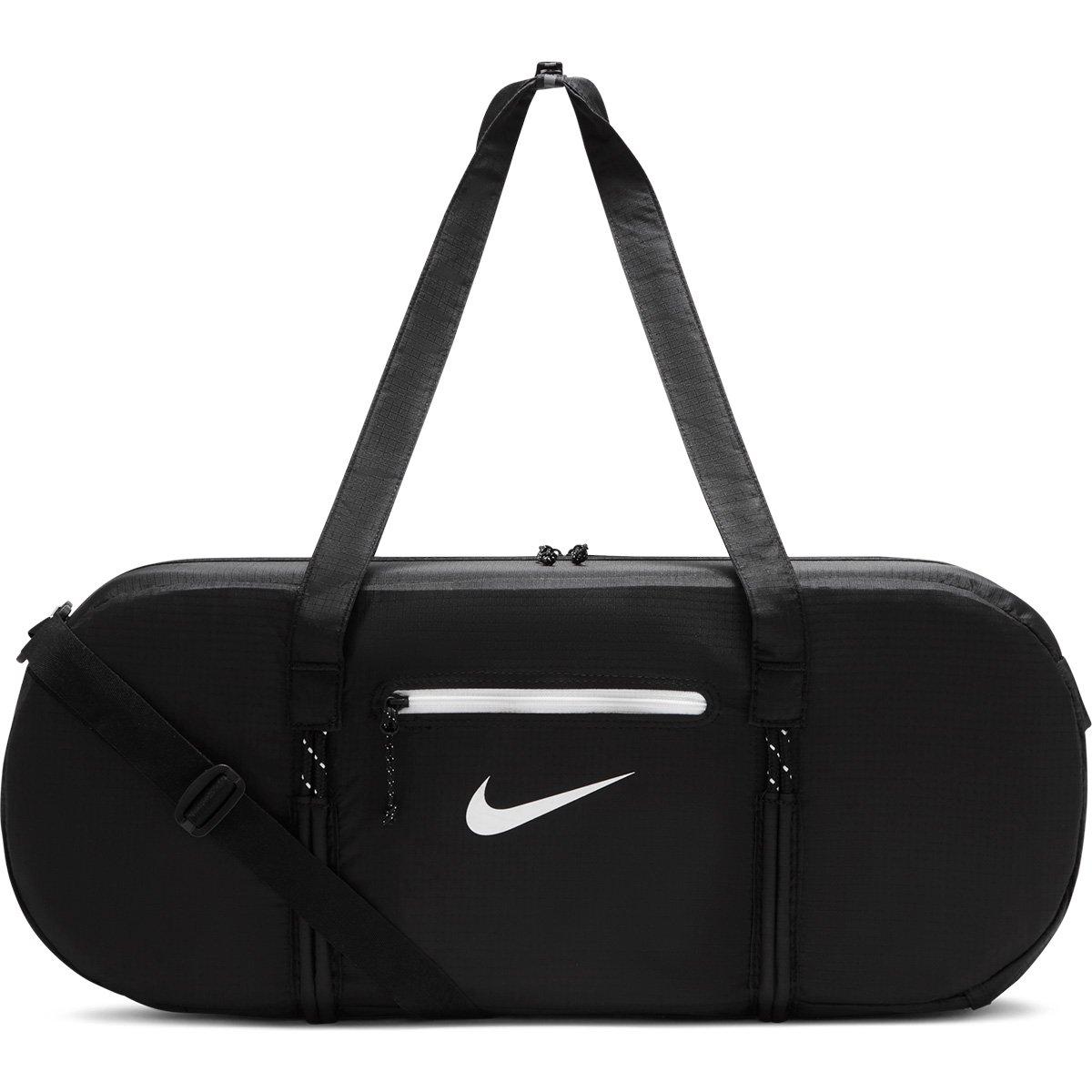 Bolsa Nike Stash Duffel - 21 Litros