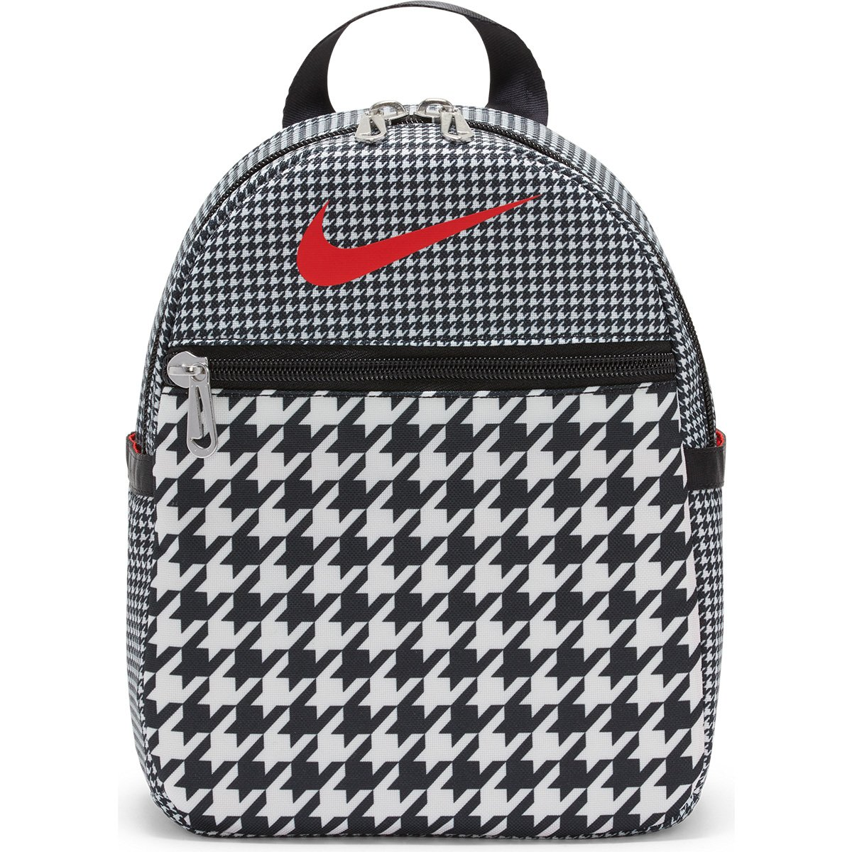 Mochila Nike Mini Sportswear Futura