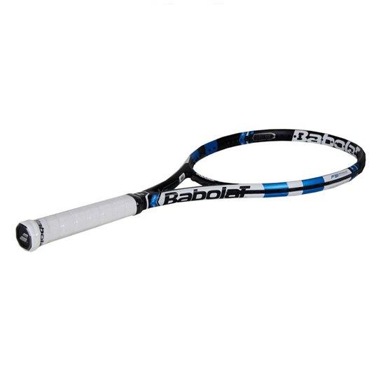 f4e157f62 Raquete De Tenis Babolat Pure Drive Gt 101234 - L2 - Compre Agora ...