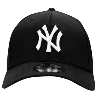 Boné New Era 3930 MLB New York Yankees 42ef5989d40