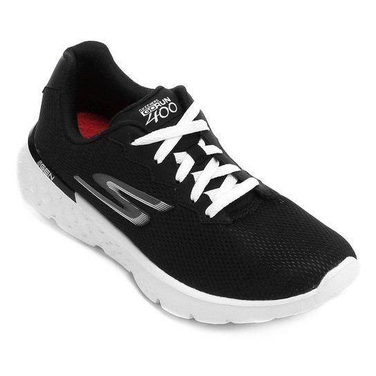 223626b44e Tênis Skechers Go Run 400 Feminino - Compre Agora