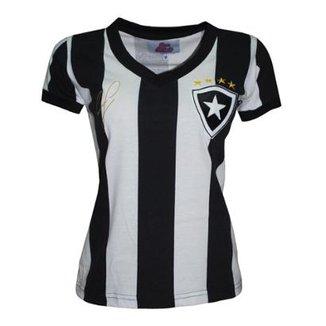 1fcb32ba7d Compre Camisa Preta FemininaCamisa Preta Feminina Online