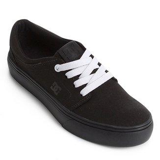 Compre Novo Tenis Dc Shoes Online  89d768d471db1