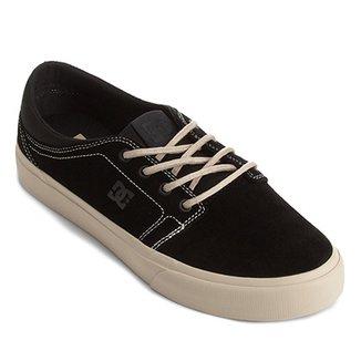 Tênis DC Shoes Trase Tx I Masculino 8c35107e89378