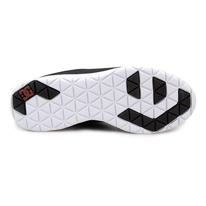 33b0b0074aa0f ... Tênis DC Shoes Heathrow Prestige Masculino. Passe o mouse para ver o  Zoom