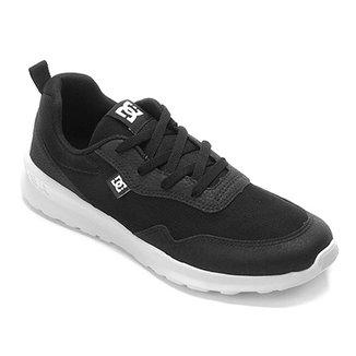 a74702bb29 Tênis Masculinos Dc Shoes - Skate | Netshoes