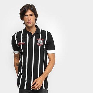 Corinthians - Camisas, Jaquetas, Bolsas E Mais   Netshoes 99d369c810