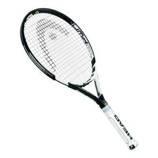 Raquete de Tennis Head Graphene XT Speed Power b178c0bb90