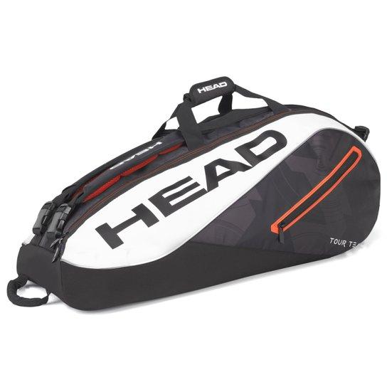 d5dc75665 Raqueteira Head Tour Team 9R Super - Compre Agora