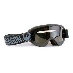 58d518be5 Lente Óculos Dragon Nfx | Netshoes
