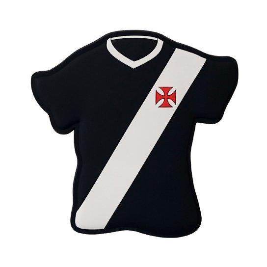 Imã Camisa Vasco 1 - Compre Agora  c0425abaeba9c