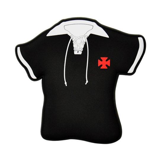 378d6e29d3b1a Imã Camisa Vasco 3 - Compre Agora