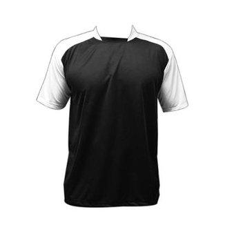 Jogo De Camisa Nata 14+1 Goleiro 136db03f53ac8