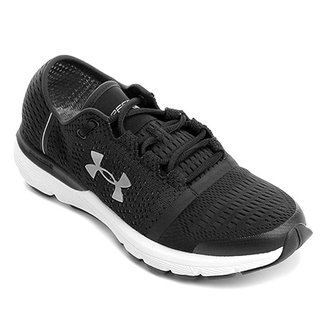 8266f4a535e Tênis Performance Masculinos Under Armour - Running