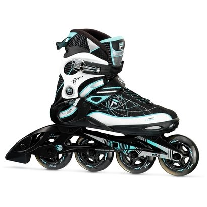 Patins Fila Skates Primo Air Wave Lady