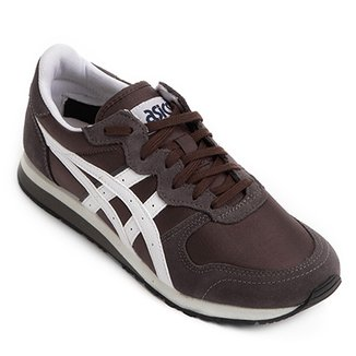 dc50143b02 Compre Tenis Asics Casual Masculino Online | Netshoes