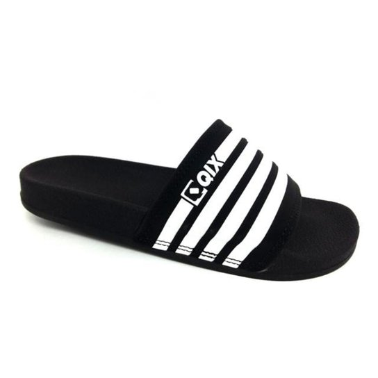 6df72aa344 Chinelo Qix Slide - Compre Agora