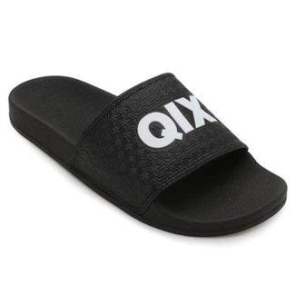 098f20d2acb Chinelo Slider QIX QX18 Masculino