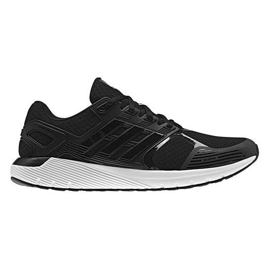4ba3d9fd1d Tênis Running Adidas Duramo 8 - Compre Agora