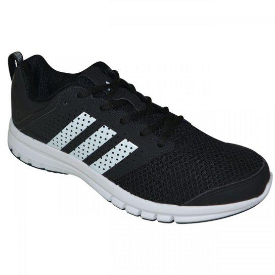 63ca0034b59 Tenis Adidas Madoru 11 - Compre Agora