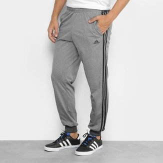 99d7b68d06b9d Compre Calca Adidas Ess 3scalca Adidas Ess 3s Online