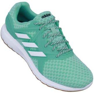 Compre Tenis Adidas Feminino para Corrida Online  3b36fec4e433f
