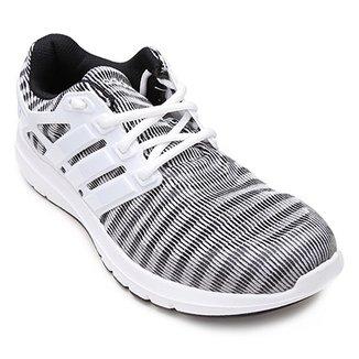 fdc3e7c8ef7 Compre Tenis Adidas Energy Bolttenis Adidas Energy Bolt Online ...