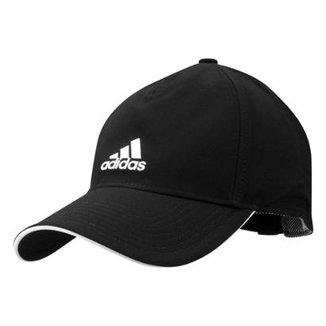 7a7b066368d46 Bonés Adidas - Comprar com os melhores Preços