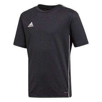 e4c82e38908d6 Compre Camisetas Personalizadas Feminina Online