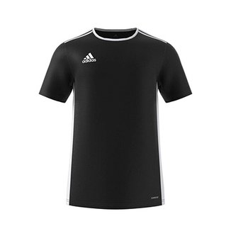 8915ce495 Compre Camisetas Dry Fit Adidas Masculino Online