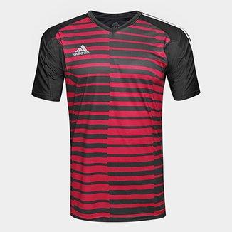 Camisa Adidas Goleiro Adipro 18 Masculina 513a5d994152e
