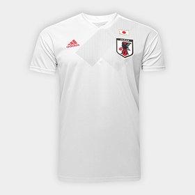 acf730f27c Camisa Nike Seleção França Away 15 16 s nº - Compre Agora