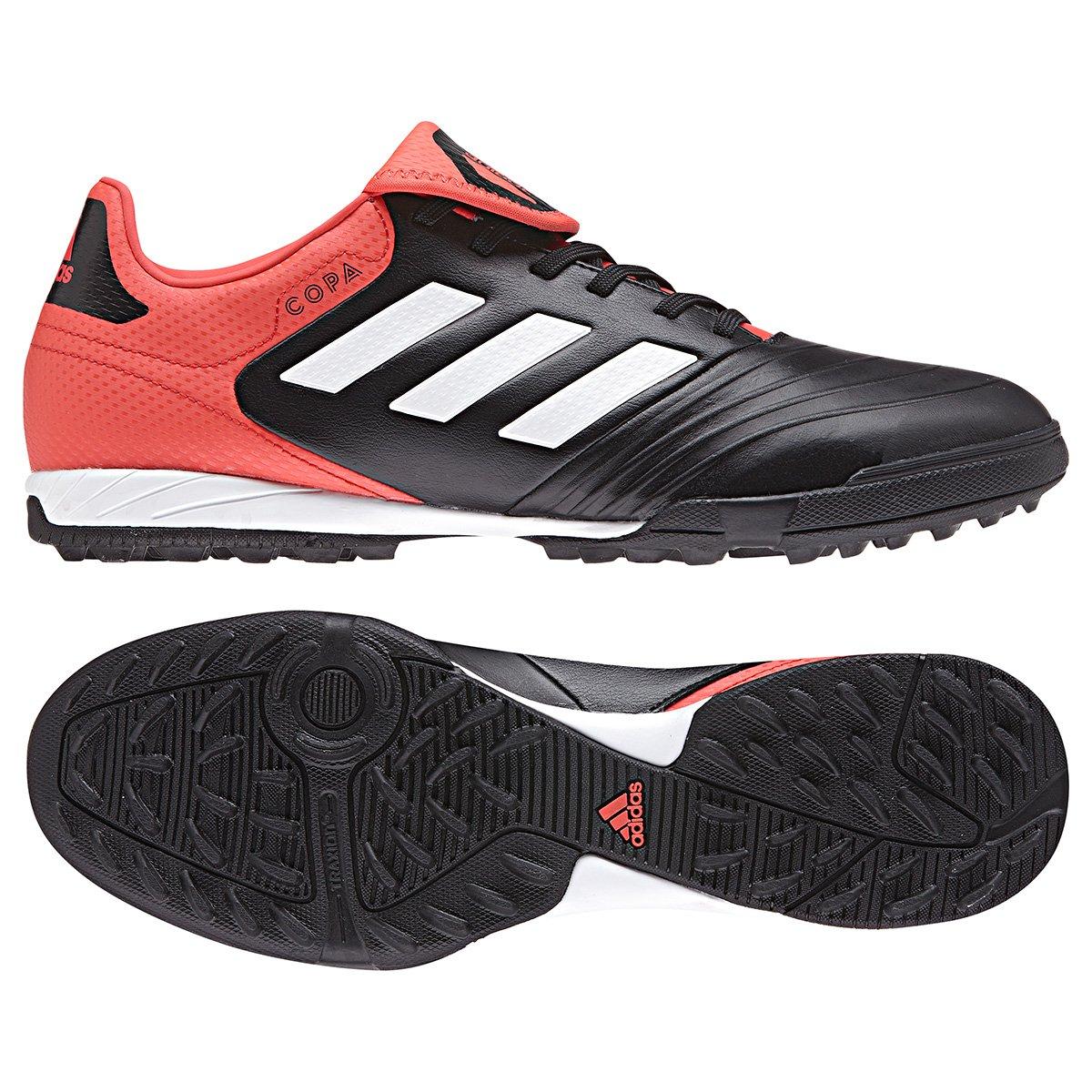 0c29855317 Shopping Smiles - Chuteira Society Adidas Copa 18.3 TF