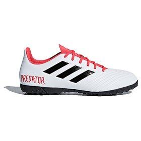 545aa85720 Chuteira Society Adidas X16.3