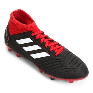 Compre Chuteira Adidas Adipower Predator Xi Trx Sg Online  eebbf9d6ff050