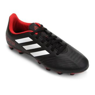 6d051e9d7a Compre Chuteira Adidas Adipower Predator Xi Trx Fg Online