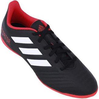 78dfe6fed52f5 Chuteira Adidas Futsal - Compre Chuteiras Agora