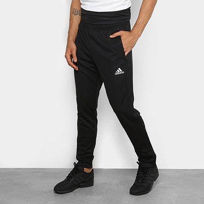 Calça Adidas Treino Condivo 18 Masculina