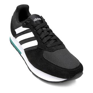 3b170bc3c3 Tênis Adidas 8K Masculino